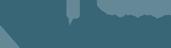 logo-ratkai-ugyvedi-iroda