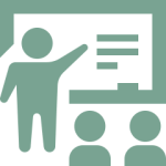 munkajogi, HR jogi oktatás, workshop